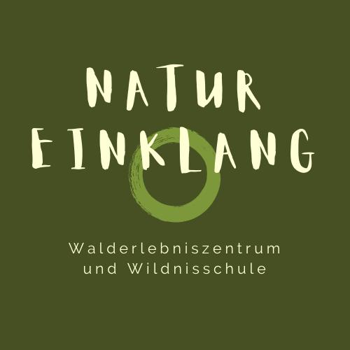 Walderlebniszentrum und Wildnisschule Natureinklang